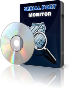 eltima-serial-port-monitor_50093
