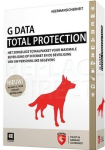 g_data_totalprotection_2015_nl