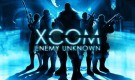 XCOM Enemy Unknown Apk Full Data Android v1.1.0
