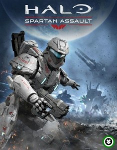 halo-spartan-assault-cover