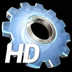 hd widgets apk 3.10 full download