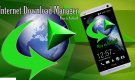 Internet Download Manager Apk İndir İDM Android