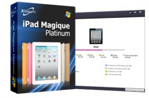 ipad-magic-platinum