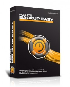 pack_backup2_easy