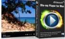 4Videosoft Blu-ray Player Full v6.1.38