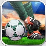 real-football-2014