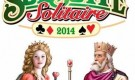 solsuite-solitaire-2014-son-surum
