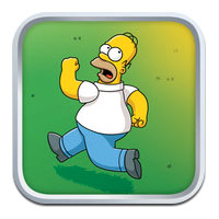 the-simpsons-tapped-out-iphone