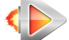 Rocket Music Player Premium Apk Full
