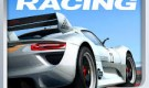 Real Racing 3 Apk Full Para Mod – Hile 3.6.0 Android