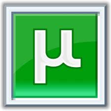 µTorrent İndir Türkçe + Katılımsız v3.5.4 Build 44508 İndir