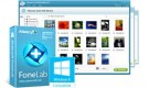Aiseesoft FoneLab Full 8.0.86 İndir Veri Kurtarma