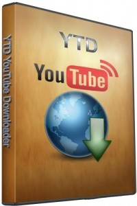 YTD Video Downloader Pro Full Türkçe İndir 5.9.9.1 Download