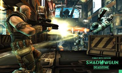 ... shadowgun hd apk full alternatif shadowgun hd apk full alternatif