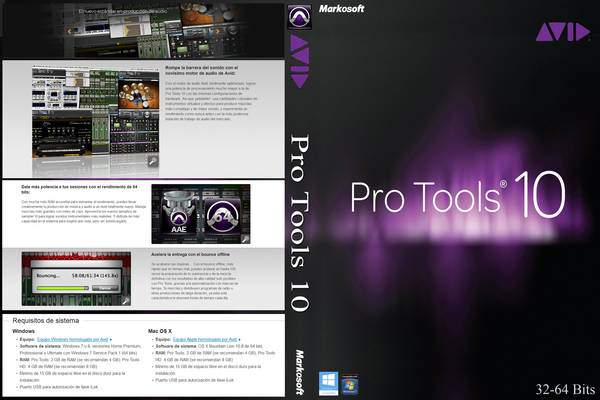 pro tools 9 ilok authorization crack windows