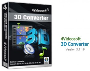 4Videosoft.3D.Converter.
