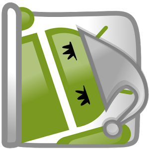 sleep as android unlock apk indir