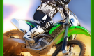 Bike Race Pro by T.F Games Apk Mod Hile 6.2.3 Android