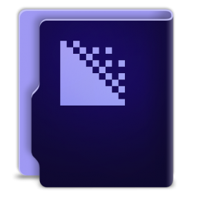 Adobe-Media-Encoder-CC-icon