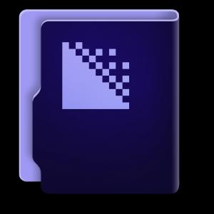 Adobe-Media-Encoder-CC-icon