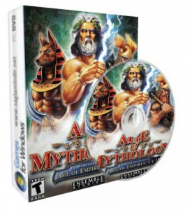Age-of-Mythology-4