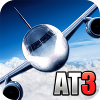 AirTycoon-3-header-androidmaal