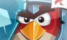 Angry Birds Epic Apk Full + Mod Hile Data İndir 1.0.12 Android