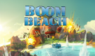 Boom Beach Apk Full Data 18.136 İndir Android
