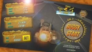 Buggy Racer 2014 APK 0