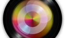 Camera FV-5 Apk Full 2.61 Android İndir