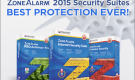 Download-ZoneAlarm-2015-Extreme-Security