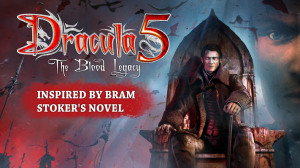 Dracula-5-The-Blood-Legacy-HD-v1.0.3-Apk-1
