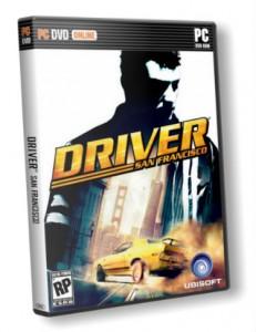 Driver-San-Francisco-5