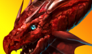 HellFire Apk Full Data Mod Hile 2.4 İndir Android