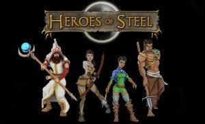 Heroes-of-Steel-RPG-Elite-v2.1.11-APK