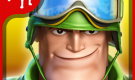 Respawnables Apk Full Mod Hile 2.5.0 İndir Android