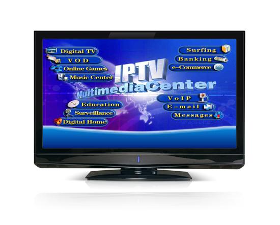 http://www.fullprogramlarindir.com/wp-content/uploads/2014/06/IPTV.jpg