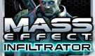 Mass-Effect-Infiltrator-screen-logo