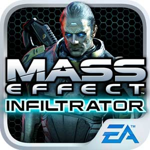 Mass-Effect-Infiltrator-screen-logo