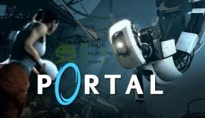 Portal APK 0