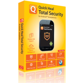 Quick-Heal-total-security-Full1