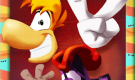 Rayman Fiesta Run Apk Download Free