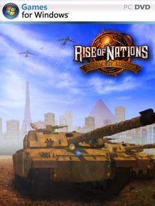 Rise_of_Nations_Extended_Edition