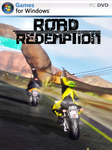 Road_Redemption