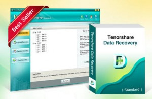 Tenorshare Data Recovery-jpg