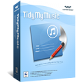 Wondershare-TidyMyMusic-for-Mac-120x120