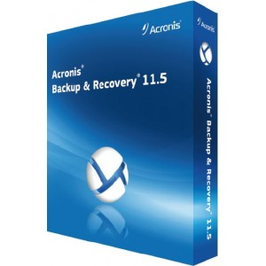 acronis-backup-amp-recovery-11-5-advanced-server-sbs-edition-ur-aap-en