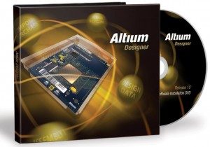 altium_designer_ad10_download