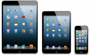 apple-1024x633