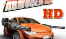Armored Car HD Racing Game Apk Full Mod Hile 1.3.3 İndir